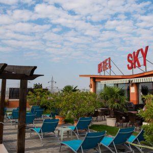 sky garden piscina hotel baile felix piscina oradea hotel sky (2)